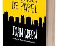 Ciudades-de-Papel-por-John-Green