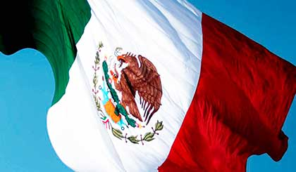 La comunidad mexicana del área de Nueva York, es trabajadora y tienen negocios, sin embargo necesitan lograr mejores ingresos y leyes favorables para la inclusión completa en Estados Unidos.