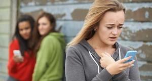 El acoso escolar debe ser controlado en las escuelas para evitar que miles de niños sean impactados.