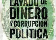 Lavado-de-dinero-y-corrupci