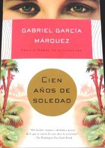gabriel-garcia-marquez-cien-annos-soledad
