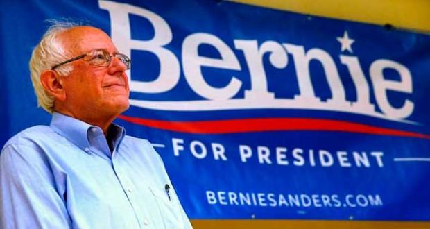 Bernie-Sanders-para-presidente