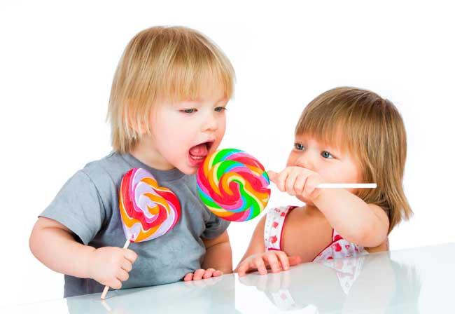 cuidado-dental-prevenir-ninos-dulces
