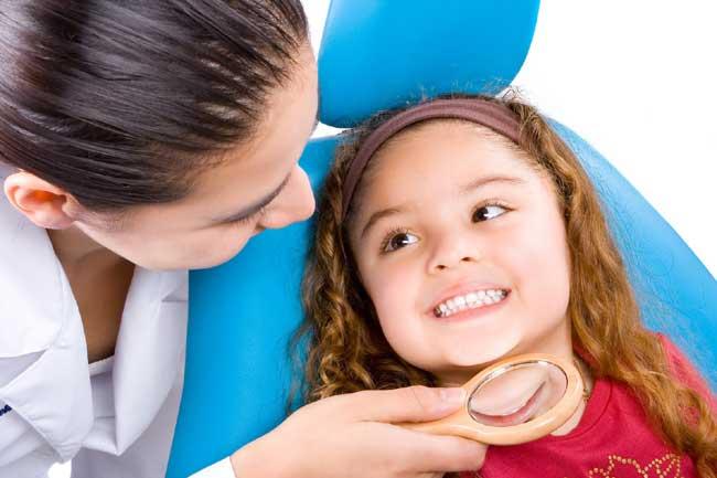 cuidado-ninos-dentistas