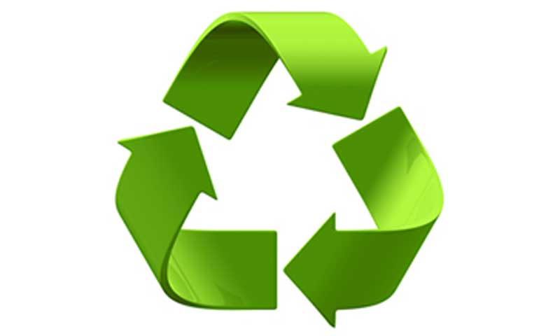 Expanden Programa De Reciclaje En Westchester