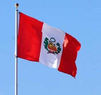bandera-peruana-1