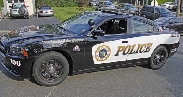 La policía de Harrison pide a los padres estar vigilantes ante la presencia de medicamentos falsos usados como drogas.