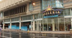 La Galleria de White Plains, será renovada y ofrecerá diversión y comida en restaurantes de categoría.