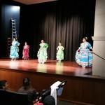 mes-herencia-hispana-asociacion-cultural-dominicana-yonkers-ninos10