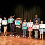 mes-herencia-hispana-asociacion-cultural-dominicana-yonkers-ninos12