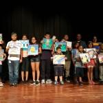 mes-herencia-hispana-asociacion-cultural-dominicana-yonkers-ninos2