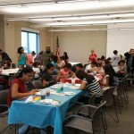 mes-herencia-hispana-asociacion-cultural-dominicana-yonkers-voluntarios3