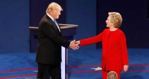 clinton-trump-debate-2016