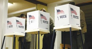 urna-votacion-eeuu
