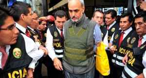 manuel-burga-extraditado