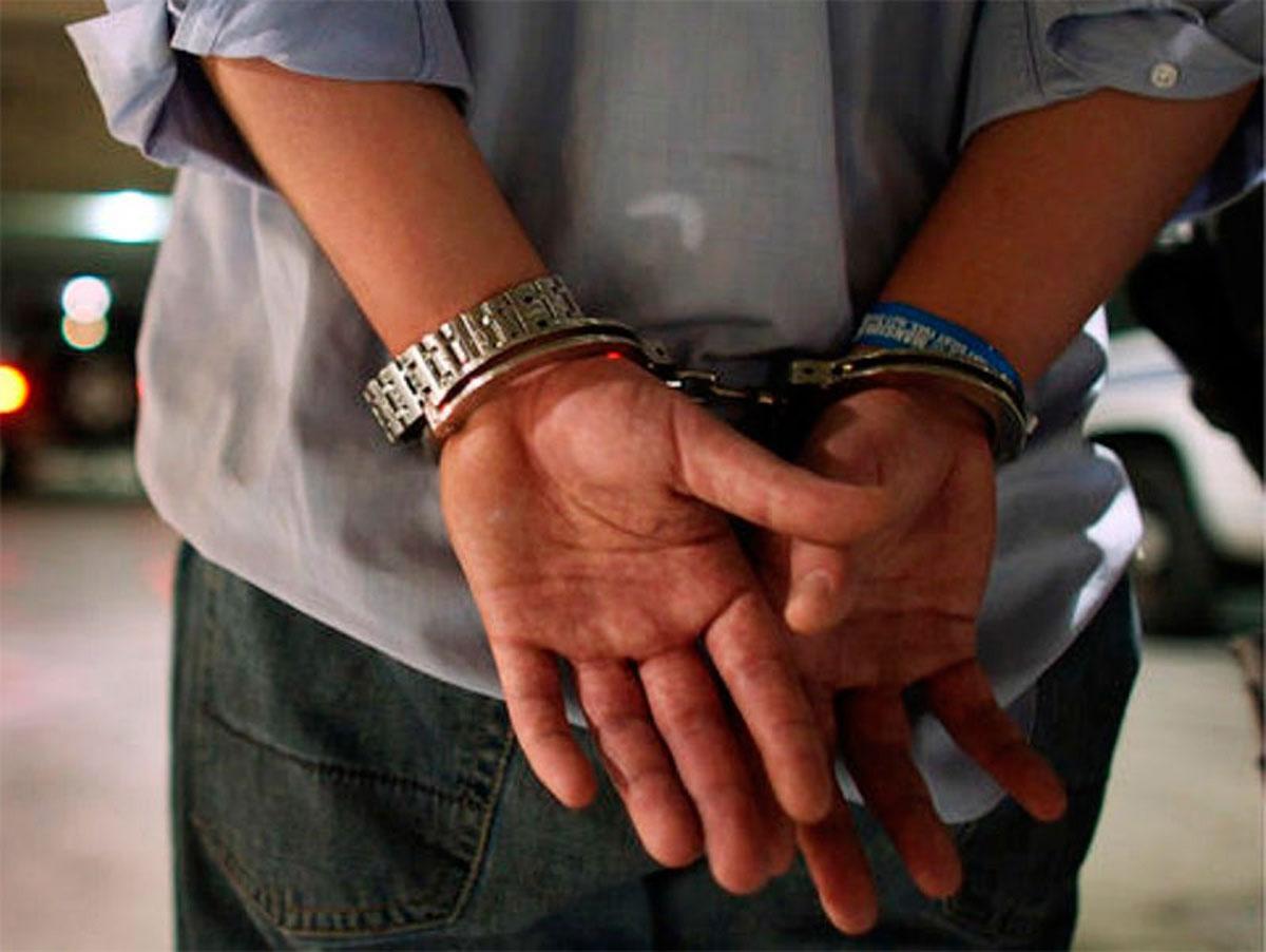 Resultado de imagen para ACLU denuncia en California que Inmigración viola la cuarta enmienda