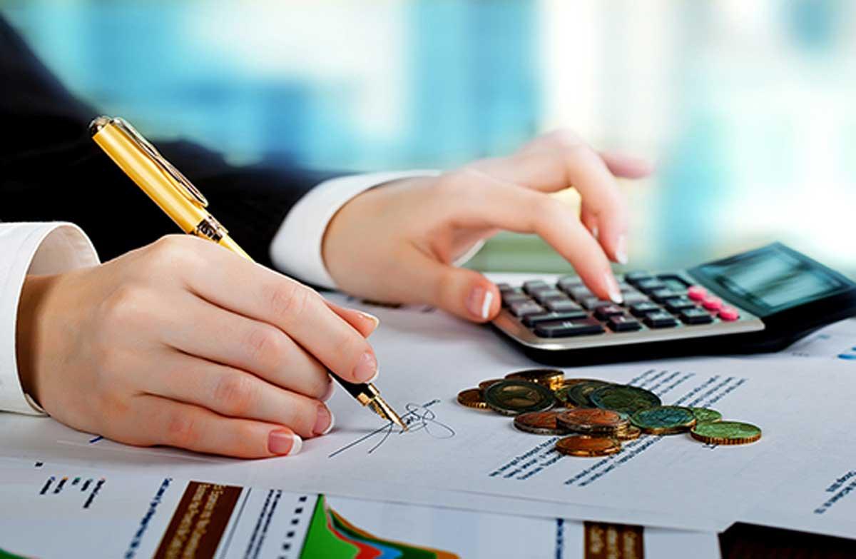 Consejos para mejorar tus finanzas personales - Westchester Hispano