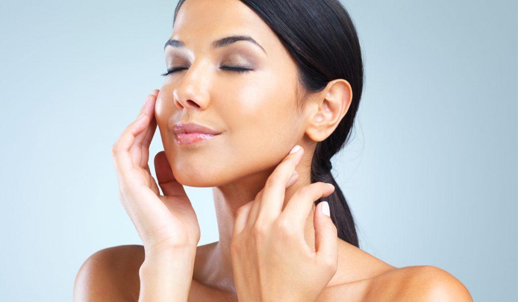 Vitaminas para una piel más joven - Westchester Hispano